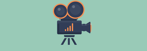 Video marketing en Salamanca